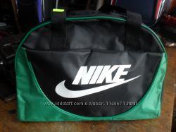 сумка споривная
