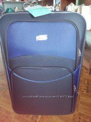 чемодан польша
