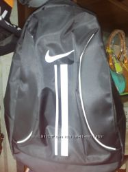рюкзак супер моделька