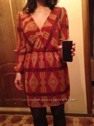 Платье Gabriela Rocha