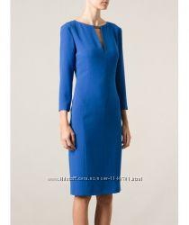 Платье строгое 42 размер