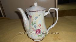 Чайник можно применять для заваривания чая или кофе.