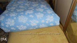 Перина - одеяло