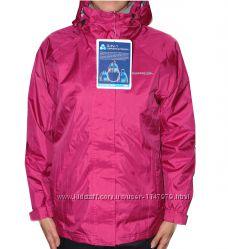 Женская демисезонная куртка Trespass