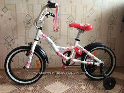 Pride Alice велосипед для девочки