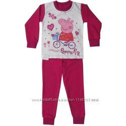 769c1b87a7a8 Пижама Свинка Пеппа, 180 грн. Детские пижамы и ночнушки купить Киев ...