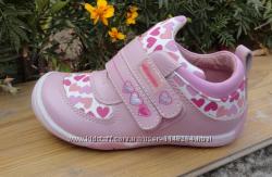 Кроссовки Flamingo р. 19 - 12 см