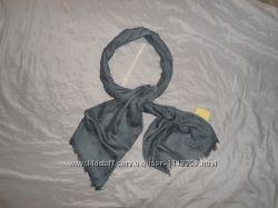 шарф палантин Louis Vuitton, оригинал