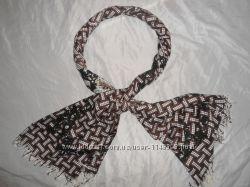 шарф палантин Hermes, оригинал
