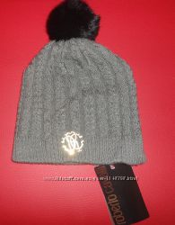 шапка женская Roberto Cavalli, италия, оригинал