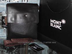 ����� ������� MONT BLANC, ����, ������