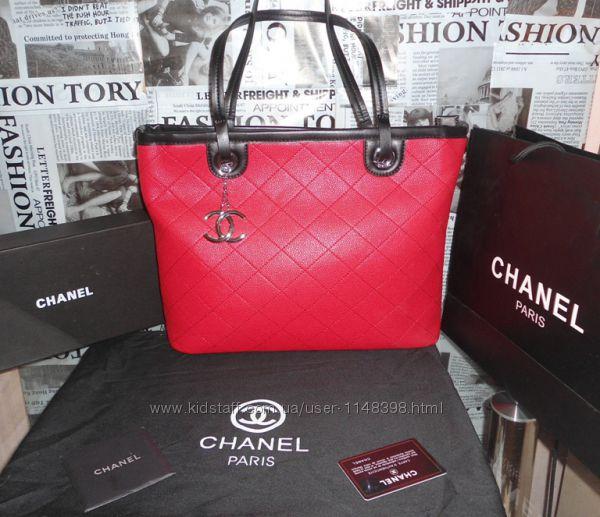 Купить сумки шанель брендовые