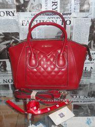 Сумка женская Givenchy, кожа, Италия