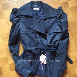 Елегантна курточка , Італія.