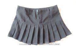 Школьная юбка miss evie
