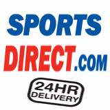 SportsDirect без комиссии, самый выгодный выкуп в евро, фришип всегда