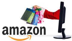 AMAZON. com без комиссии, море 5 дол. кг