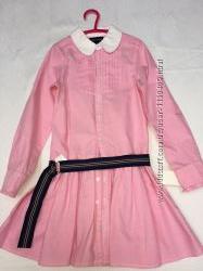 Платье для девочки 6 лет Ralph Lauren