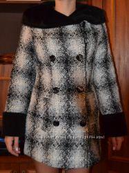 пальто, недорого