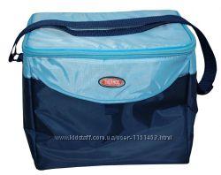 Ізотермічна сумка Cool Zone 14 л