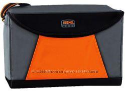 Ізотермічна сумка Geo Trek 20 л