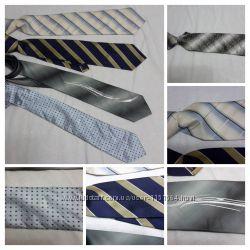 шикарные галстуки