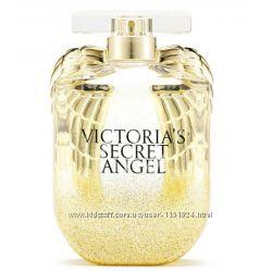 Парфюм Виктория Сикрет Angel Gold Eau de Parfum 100 ml