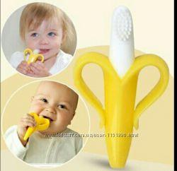 Грызунок бананчик