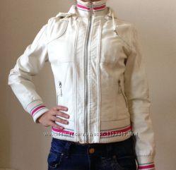 Куртка для дівчат