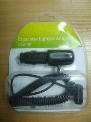 Автомобильное зарядное Sony Ericsson CLA-60