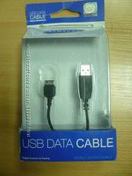 USB кабель Samsung APCBS10 D880