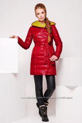 Новая весенняя  коллекция курток Х-woyz