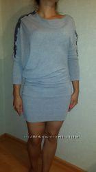Продам  фирменное платье  TALLY WEIJL