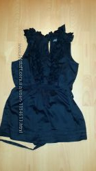 Фирменная блузка. Р. 44-46