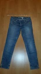 Фирменные джинсы Only