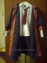 Карнавальный костюм Гарри Потера  , прокат или продажа.