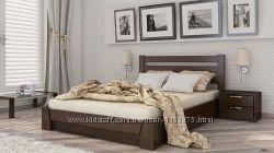 Кровать с подъемным механизмом Селена от Эстелла с Бесплатной доставкой