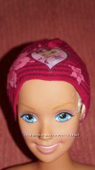 305 Шапка Barbie в диаметре 38 см.