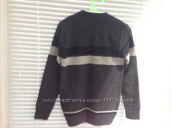свитер-зимний
