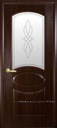 Двери Новый Стиль Фортис Киев