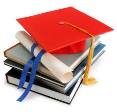 Помощь и подготовка дипломных, рефератов, курсовых любой сложности