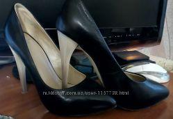 Love Story туфли на каблуке