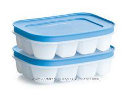 Контейнер для льда Tupperware