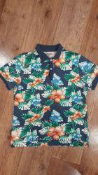 Две футболки для мальчика Terranova р. 146-152