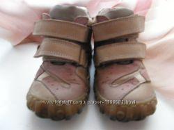 Продам любимые польские ботиночки фирмы Obex