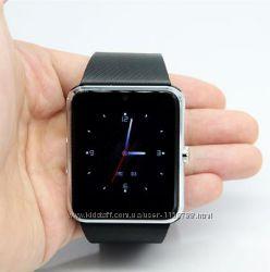 Умные cмарт-часы Smartwatch GT08 Оригинал