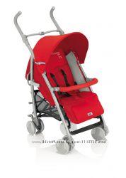 Детская прогулочная коляска-трость Cam Micro