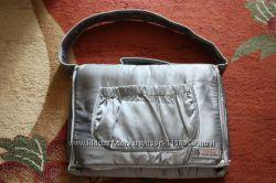 Новая сумка для пеленания для коляски