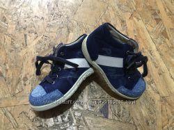 Стильные ботиночки Ricosta