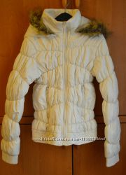 Демисезонная куртка New Look